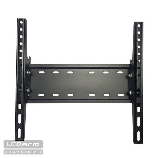 LCDarm تولید کننده براکت دیواری خرید پایه متحرک بالا و پایین مدل TW-459 براکت تلویزیون سونی سامسونگ الجی تولید کننده پایه مانیتور