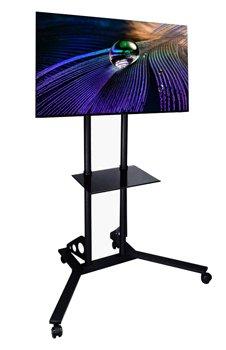 پایه ایستاده تلویزیون LCD arm مدل TR-160