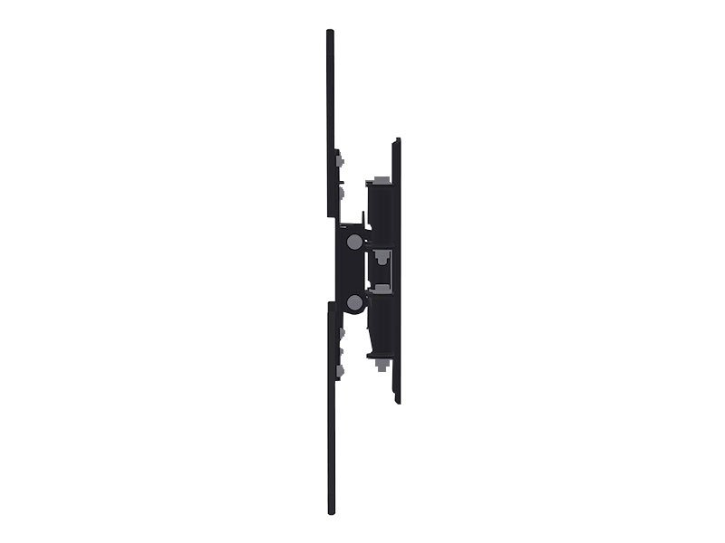پایه دیواری تلویزیون (بازویی) مدل TWM-500 لیست قیمت خرید و فروش نگهدارنده lcd/led ال جی سامسونگ پاناسونیک