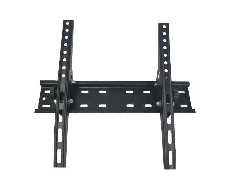 پایه دیواری متحرک بالا وپایین مدل TW-420 نگهدارنده فابریک صفحه تخت و پلاسمای ال جی سونی پاناسونیک لیست قیمت خرید