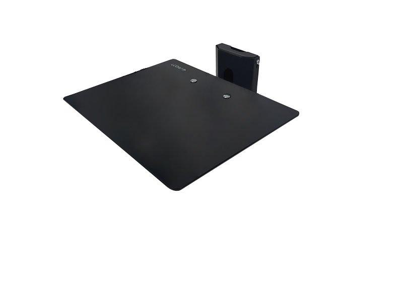 پایه دیواری دی وی دی مدل SH-A راهنمای نصب ایکس ویژن سونی سامسونگ لیست قیمت مرکز فروش