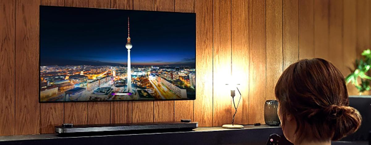 براکت دیواری تلویزیون lcdarm