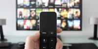 راهنمای انتخاب براکت مناسب تلویزیون