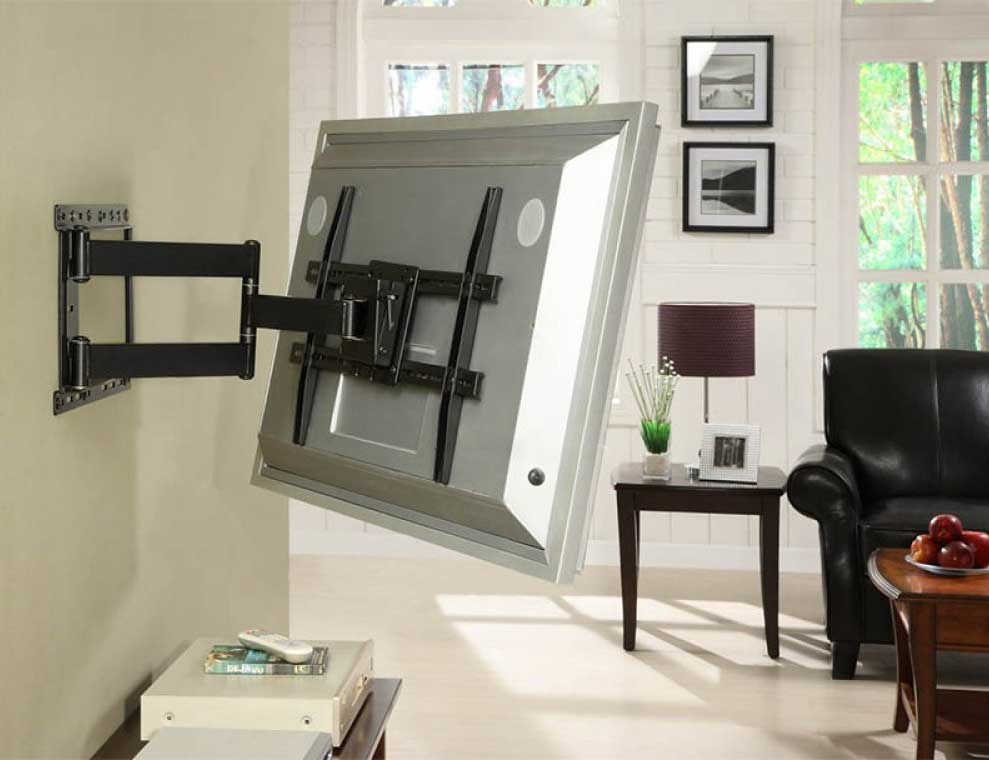 Blog2-Information-TV - Img-Blog-Know-about-TV-Mounts.jpg