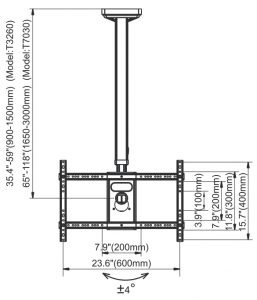 T3260tech1