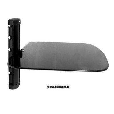 lcdarm-wall-stand-sh-a-400x400