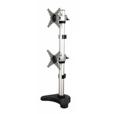 lcdarm-desk-stand-ld-2-400x400