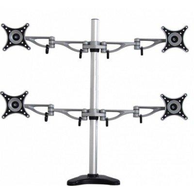 lcdarm-desk-stand-ld-4b-400x400