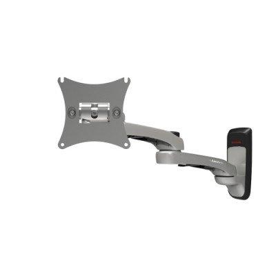 lcdarm-Monitor-Wall-Stand-LW-594-400x400