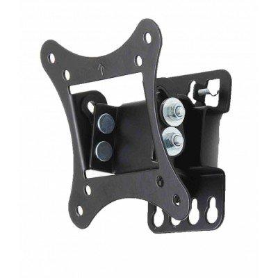 lcdarm-monitor-wall-stand-lw-65-400x400