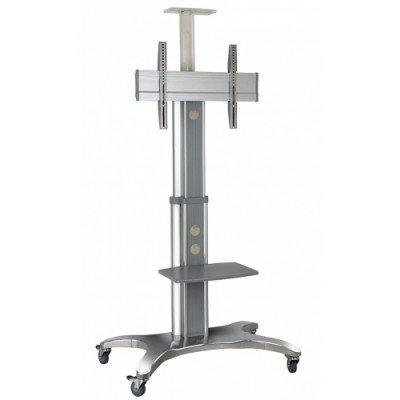 lcdarm-tv-stand-st-150-400x400