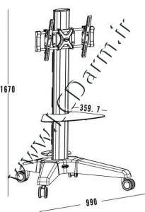 TEC-ST1670pdf1