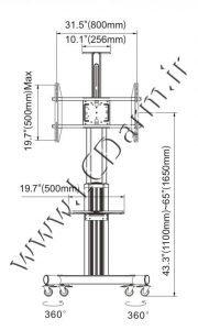 AVT1800-72pdf1