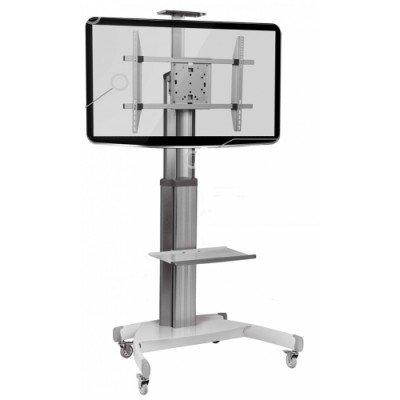 پایه ایستاده تلویزیون ال سی دی LCD arm مدل ST-1800-72