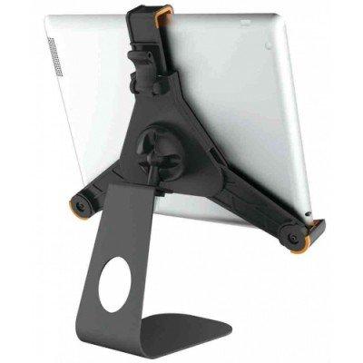PAD4-09 - lcdarm-tablet-stand-pad4-09-400x400.jpg پایه تبلت رومیزی مدل PAD4-09