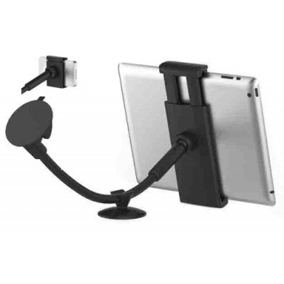 tablet-holder-Ts5