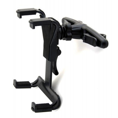 TS-62 - lcdarm-ipad-tablet-car-mount-backseat-ts-62-400x400.jpg