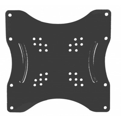 lcdarm-conversion-plate-adapter-monitor-tv-p-32-400x400