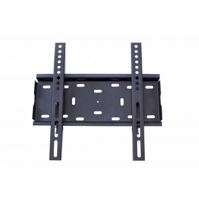 lcdarm-tv-wall-stand-tw-300-400x400