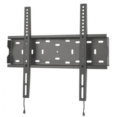 Tv-Wall-Mount-Fixed-TW459