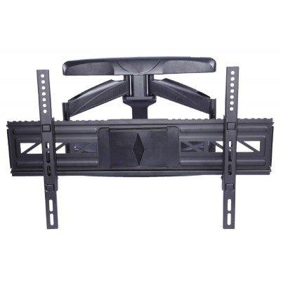 TWM-478-bracket-400x400