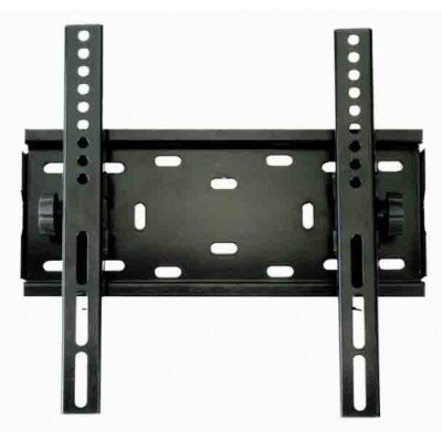 lcdarm-wall-bracket-tw-305-400x400