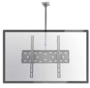- پایه-متحرک-دیواری-تلویزیون-مدل-TW-460