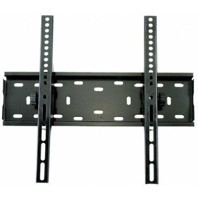 lcdarm-wall-bracket-tw-460-400x400